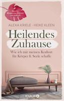 Heilendes Zuhause PDF