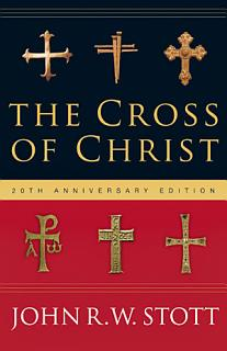 The Cross of Christ Book