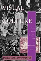Visual Culture PDF