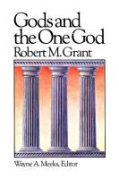 Gods and the One God PDF