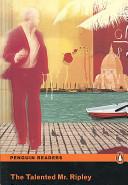 The Talented Mr Ripley Book PDF