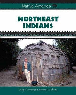Northeast Indians PDF