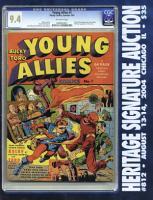 812 HCA Comics Signature Auction Catalog PDF