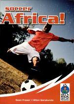 Soccer Africa!