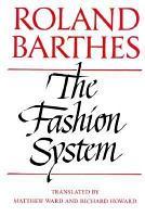 The Fashion System PDF