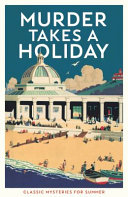 Download Murder Takes a Holiday Book