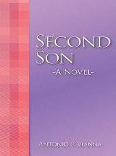 Second Son: A Novel