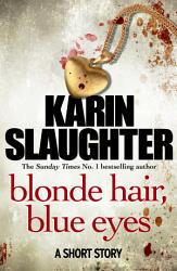 Blonde Hair Blue Eyes Book PDF