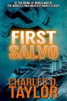 First Salvo PDF