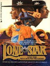 Lone Star 113/hellbo