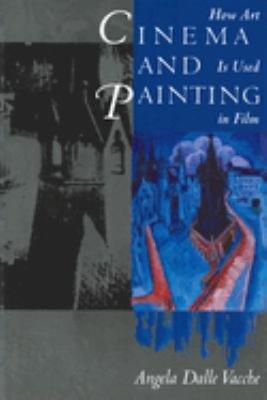 Cinema and Painting PDF