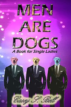 Men Are Dogs PDF