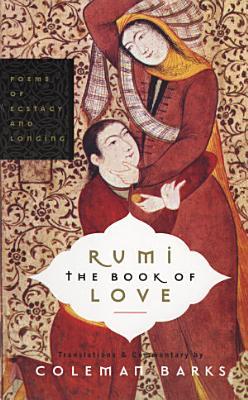 Rumi  The Book of Love