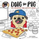Doug the Pug Book