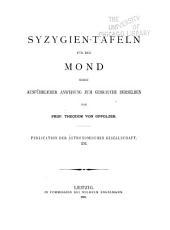 Publikation: Ausgaben 16-19
