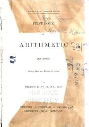 First Book of Arithmetic PDF