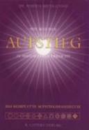 Das komplette Aufstiegs Handbuch PDF