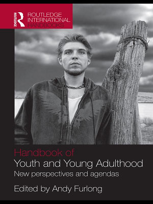 Handbook of Youth and Young Adulthood