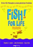 FISH  for Life PDF