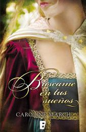 Búscame en tus sueños: Finalista Premio Rincón Romántico 2013