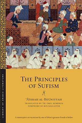 The Principles of Sufism PDF