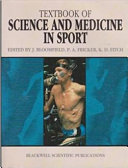 Textbook of Science and Medicine in Sport