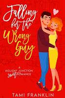 Falling for the Wrong Guy PDF