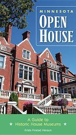 Minnesota Open House