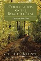 Confessions on the Road to Real PDF