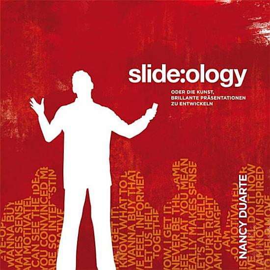 Slide ology oder die Kunst  brillante Pr  sentationen zu entwickeln PDF