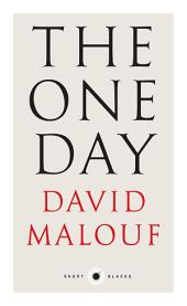 The One Day