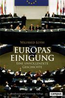 Europas Einigung PDF