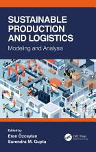 Sustainable Production and Logistics PDF