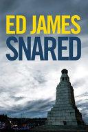 Snared Book PDF