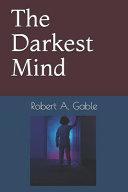 The Darkest Mind PDF