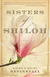 Sisters Of Shiloh Book PDF