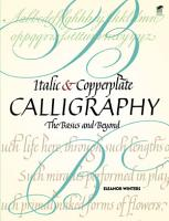 Italic and Copperplate Calligraphy PDF