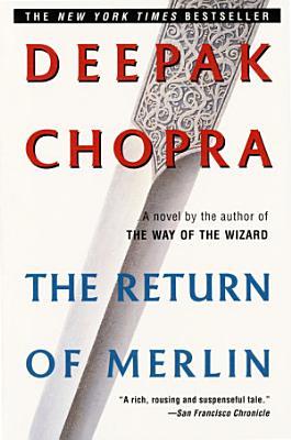 The Return of Merlin