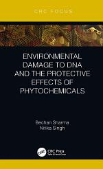 Environmental Damage to DNA and the Protective Effects of Phytochemicals