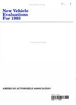 AAA Autotest 1993