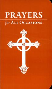 Prayers for All Occasions
