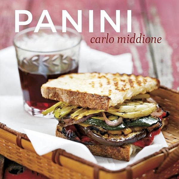 Download Panini Book