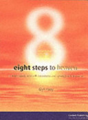 8 Steps to Heaven