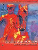Horizons  Grade 4 Beginnings To1877 Activity Book PDF
