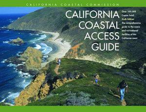 California Coastal Access Guide Book PDF