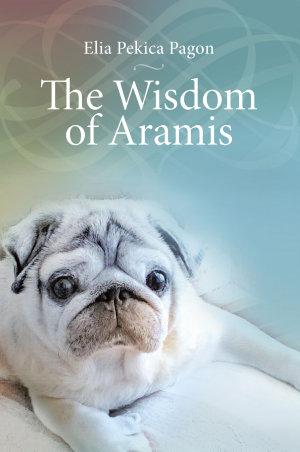 The Wisdom of Aramis