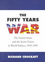 The Fifty Years War PDF