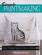 Simple Printmaking