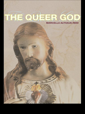 The Queer God PDF