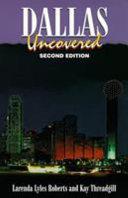 Dallas Uncovered